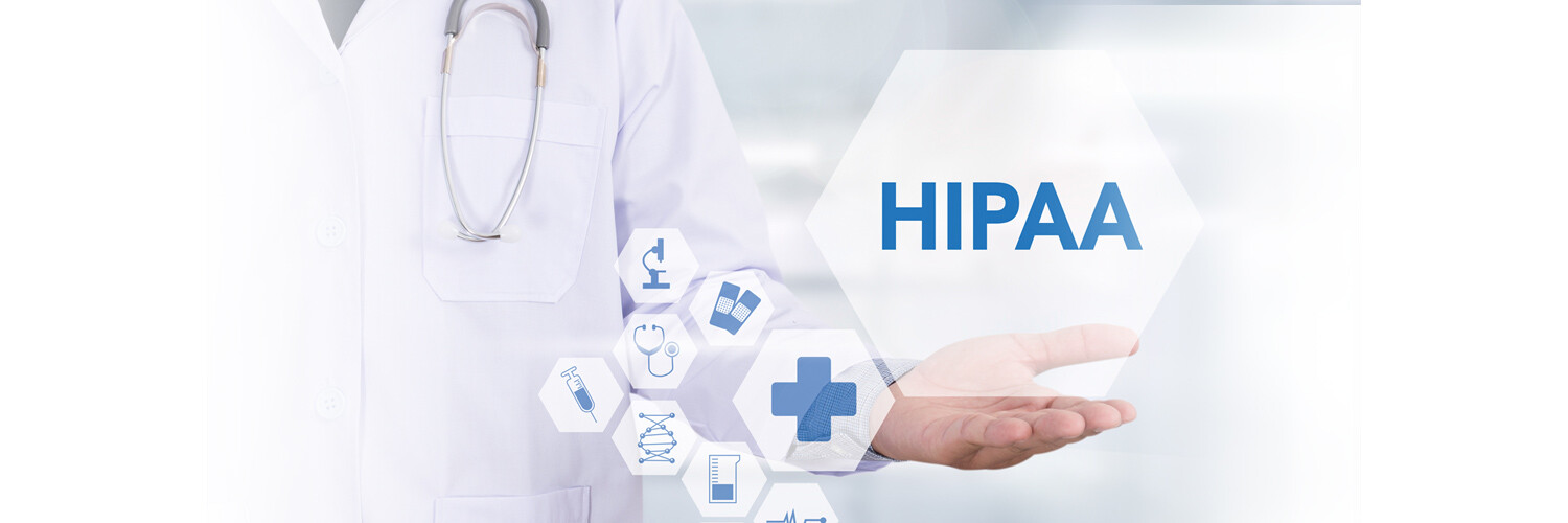 3 Areas Healthcare Practitioners Fall Short on HIPAA